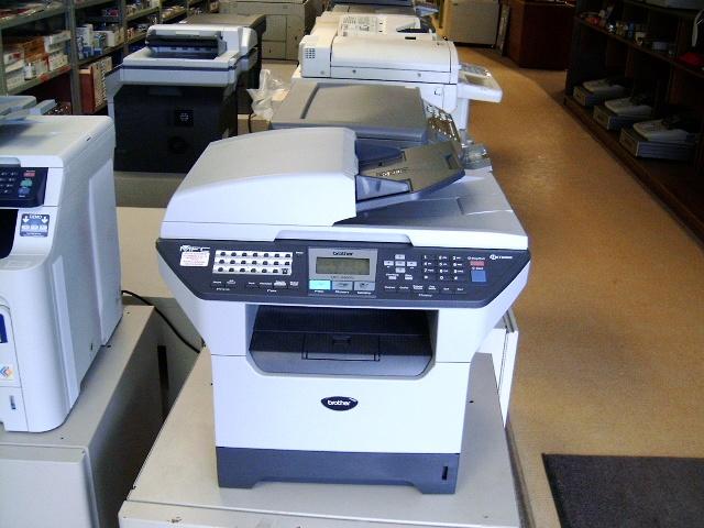 office equipment moorefield ontario ka hammond office furniture used